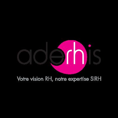 AdeRHis