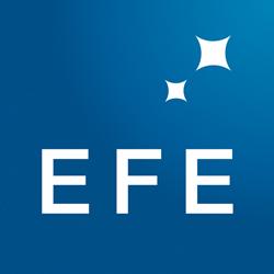 EFE - Edition Formation Entreprise