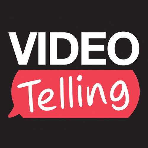 VideoTelling.fr : Storytelling & Vidéo