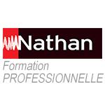 Nathan Formation