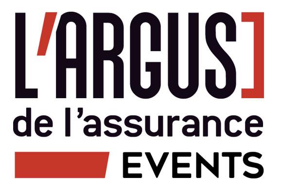 La rédaction de l'Argus de l'assurance