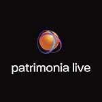 Patrimonia Live