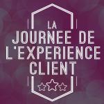 CX Day Eloquant : la journée de l'Expérience Client !