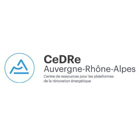 Le CeDRe Auvergne-Rhônes-Alpes