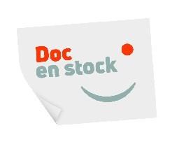DOC EN STOCK FRANCE