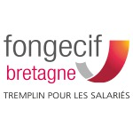 Fongecif Bretagne