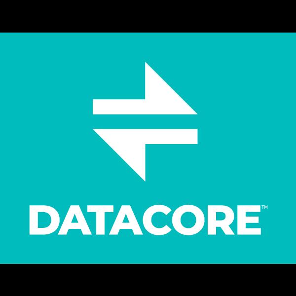 DataCore Software - Répondre à vos problématiques de stockage