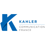 KAHLER COMMUNICATION FRANCE - Leader de la Process Communication Model