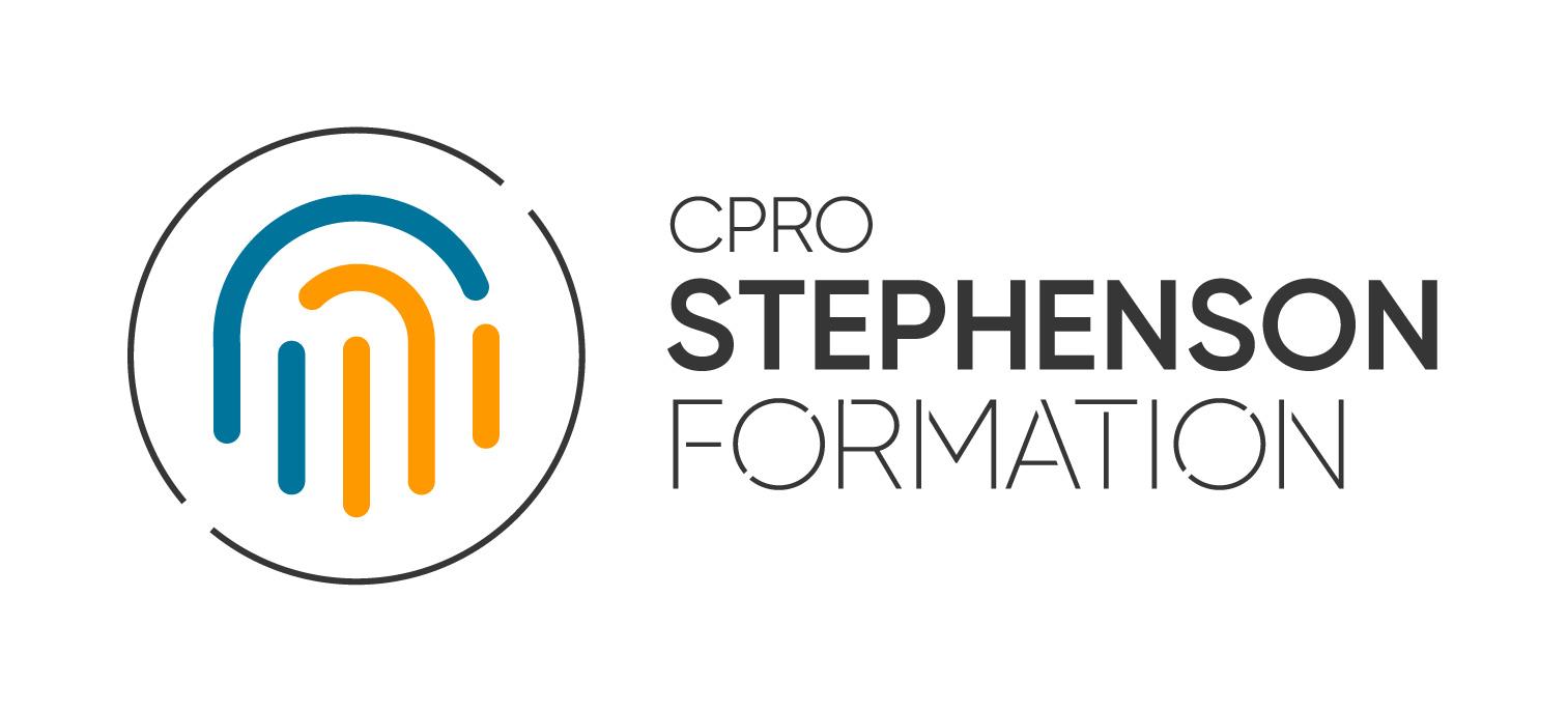 CPRO Stephenson |Révélateur de compétences