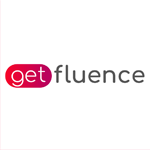 getfluence