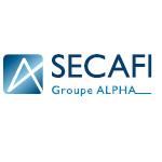 SECAFI Réconcilier le social et l'économique