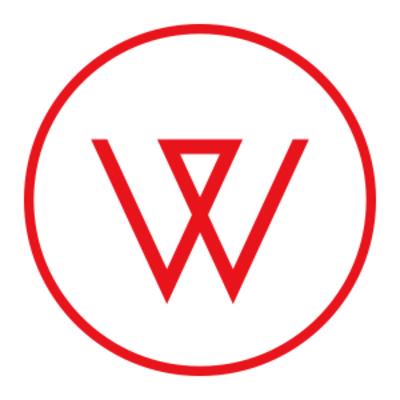Wide Agency