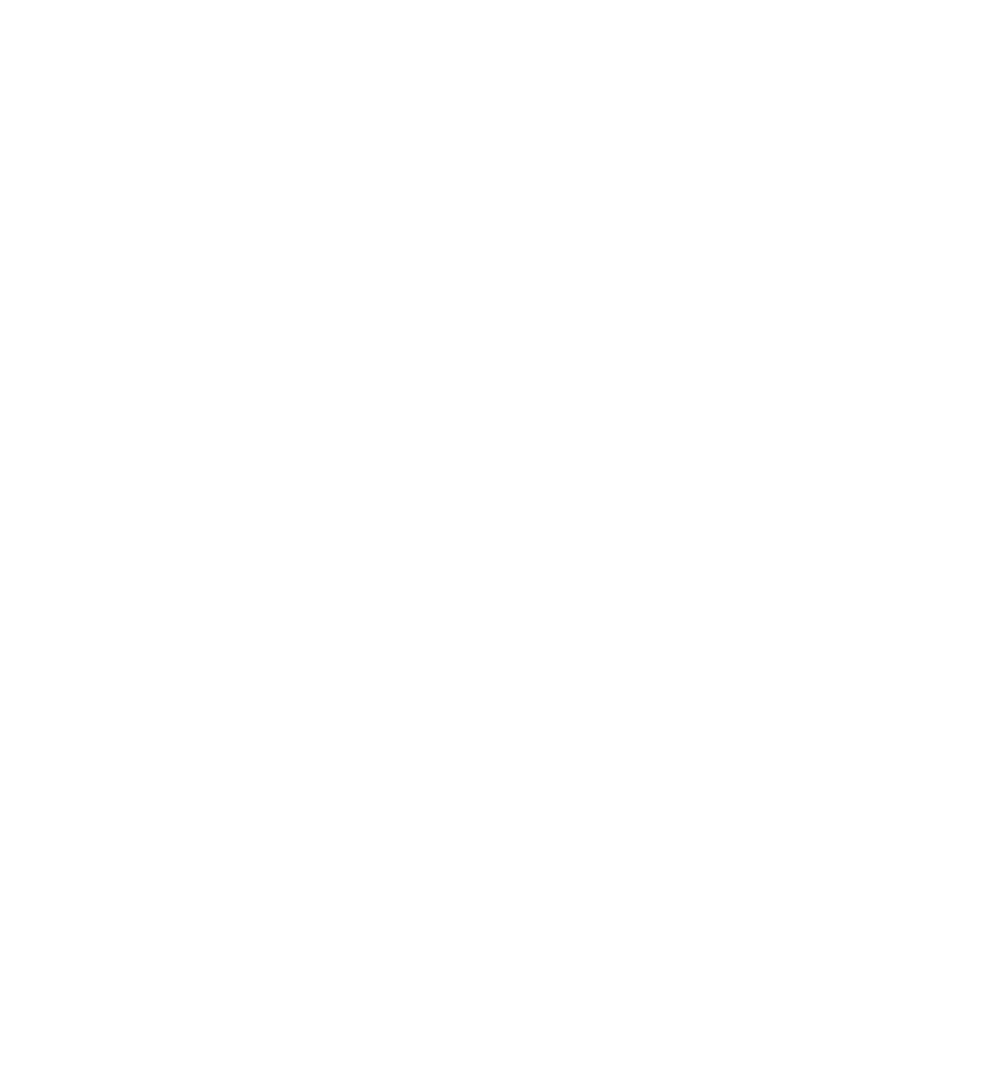 Axway France