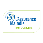 CPAM de la Haute-Garonne