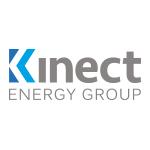 Kinect Energy