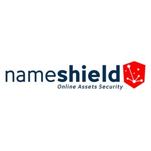 Nameshield group