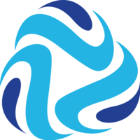 StreamSets : DataOps plateform