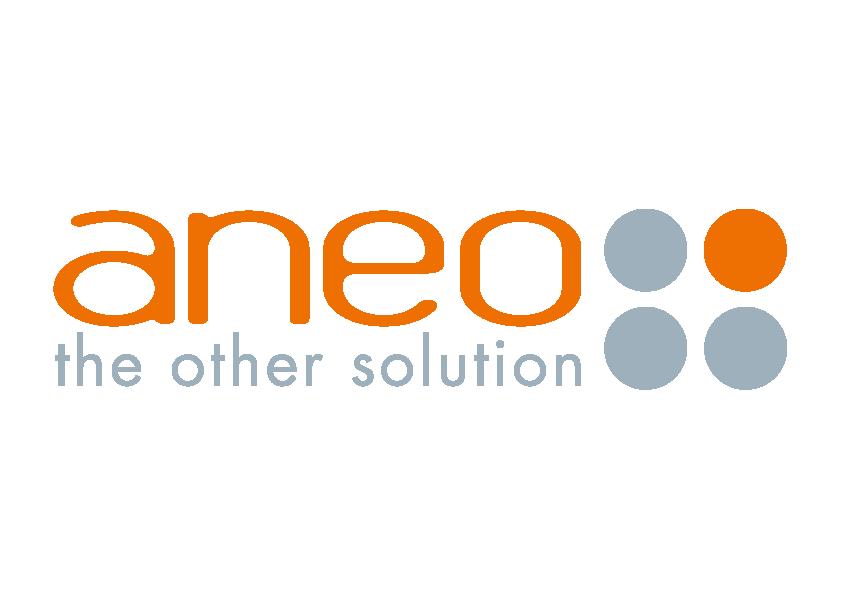 Les Webinars d'Aneo