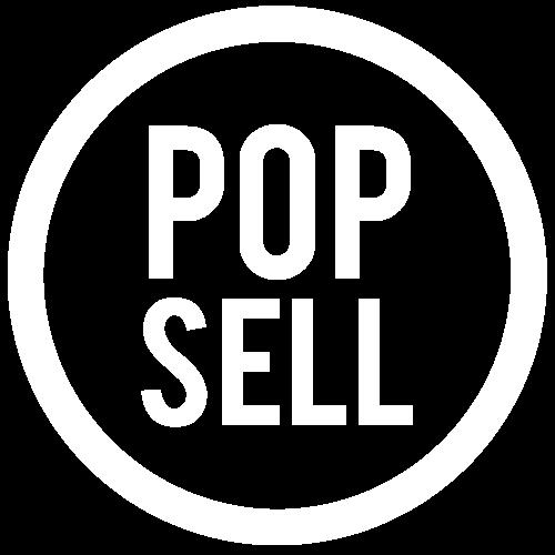 L'engagement Clients & le Commerce C2C by POPSELL