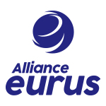 Alliance Eurus