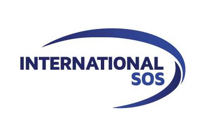 International SOS I Protéger vos collaborateurs partout dans le monde