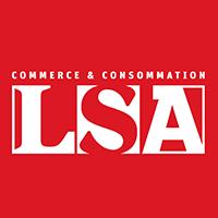 Webikeo pour LSA