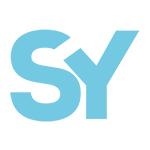 SY by Cegedim