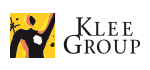 Klee Group