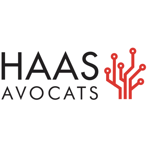 LegalWeb by HAAS Avocats