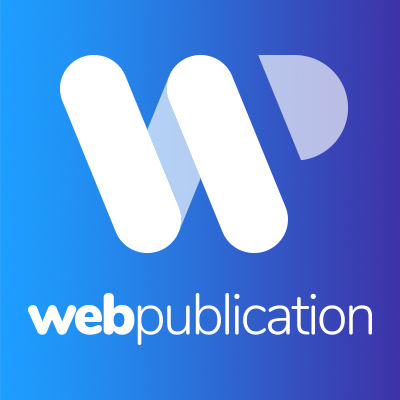 Webpublication