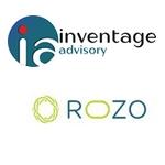 Inventage - Rozo