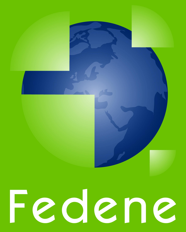 FEDENE - Fédération des services énergie environnement
