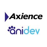 Axience - Anidev
