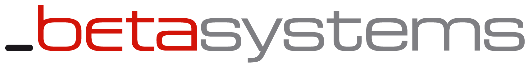 Beta Systems