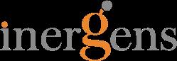 Inergens - Solution de Mentoring digitalisé pour les managers