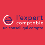 Expert Comptables