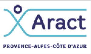 Aract Paca