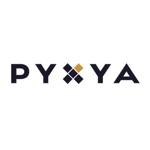 PYXYA