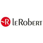Le Robert Professionnel