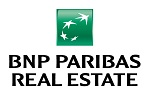 BNP Paribas REIM France