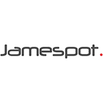 Jamespot - The Smart Place To Be