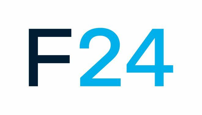 F24 France