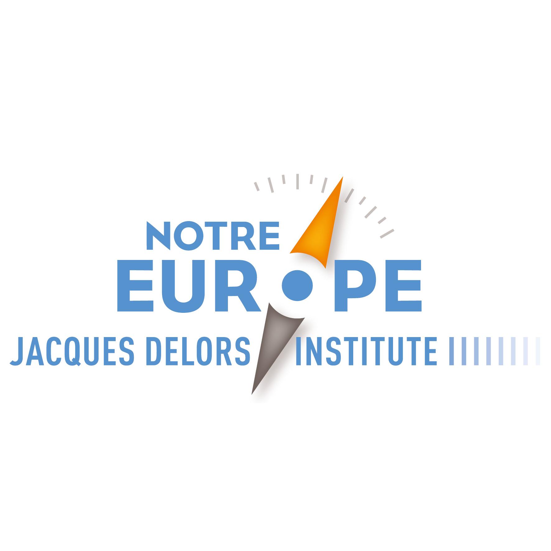 Jacques Delors Institute