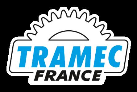 TRAMEC France