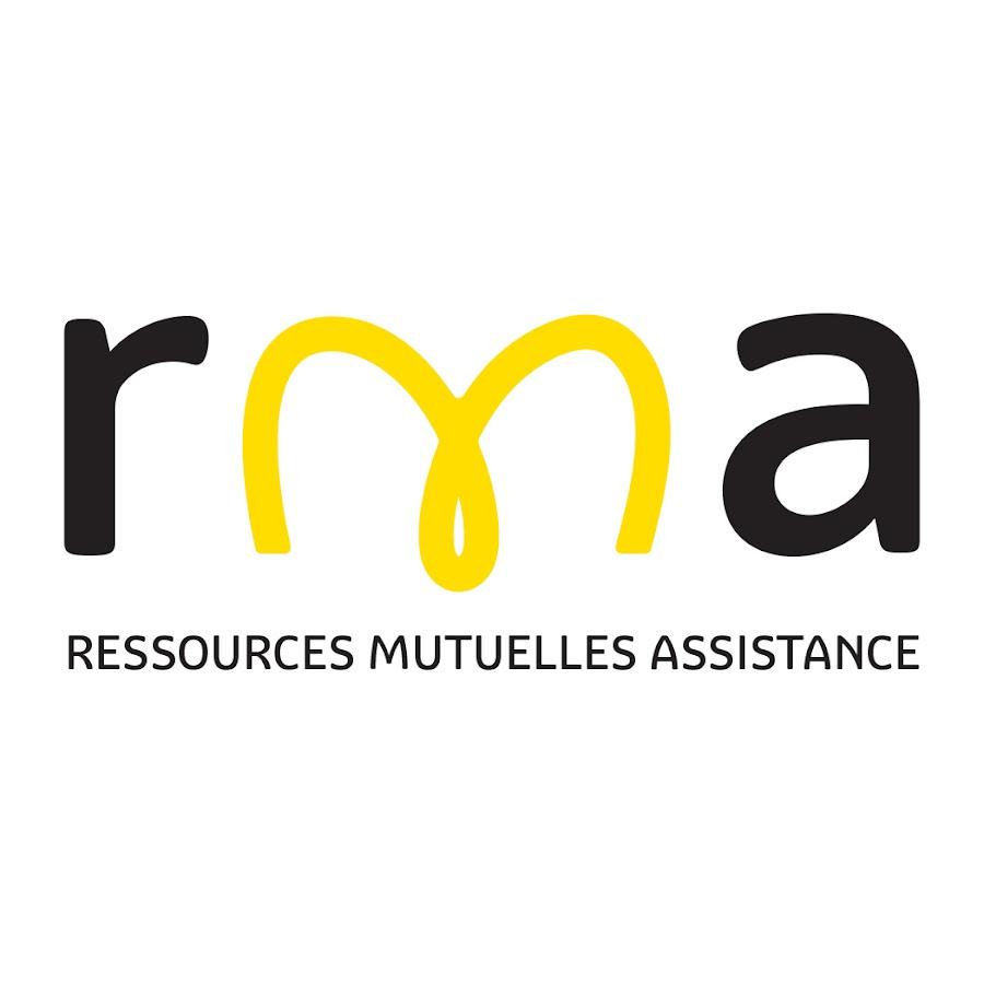 RMA - Ressources Mutuelles Assistance