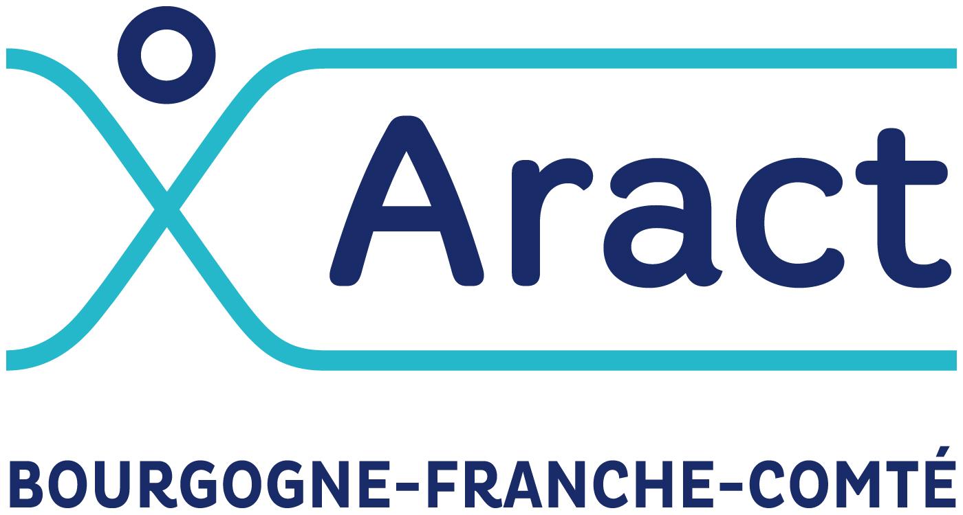 Aract Bourgogne-Franche-Comté