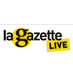 La Rédaction de La Gazette