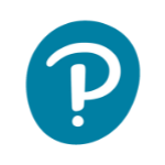 Pearson TalentLens France
