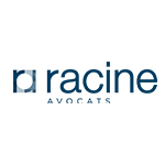 Racine Avocats
