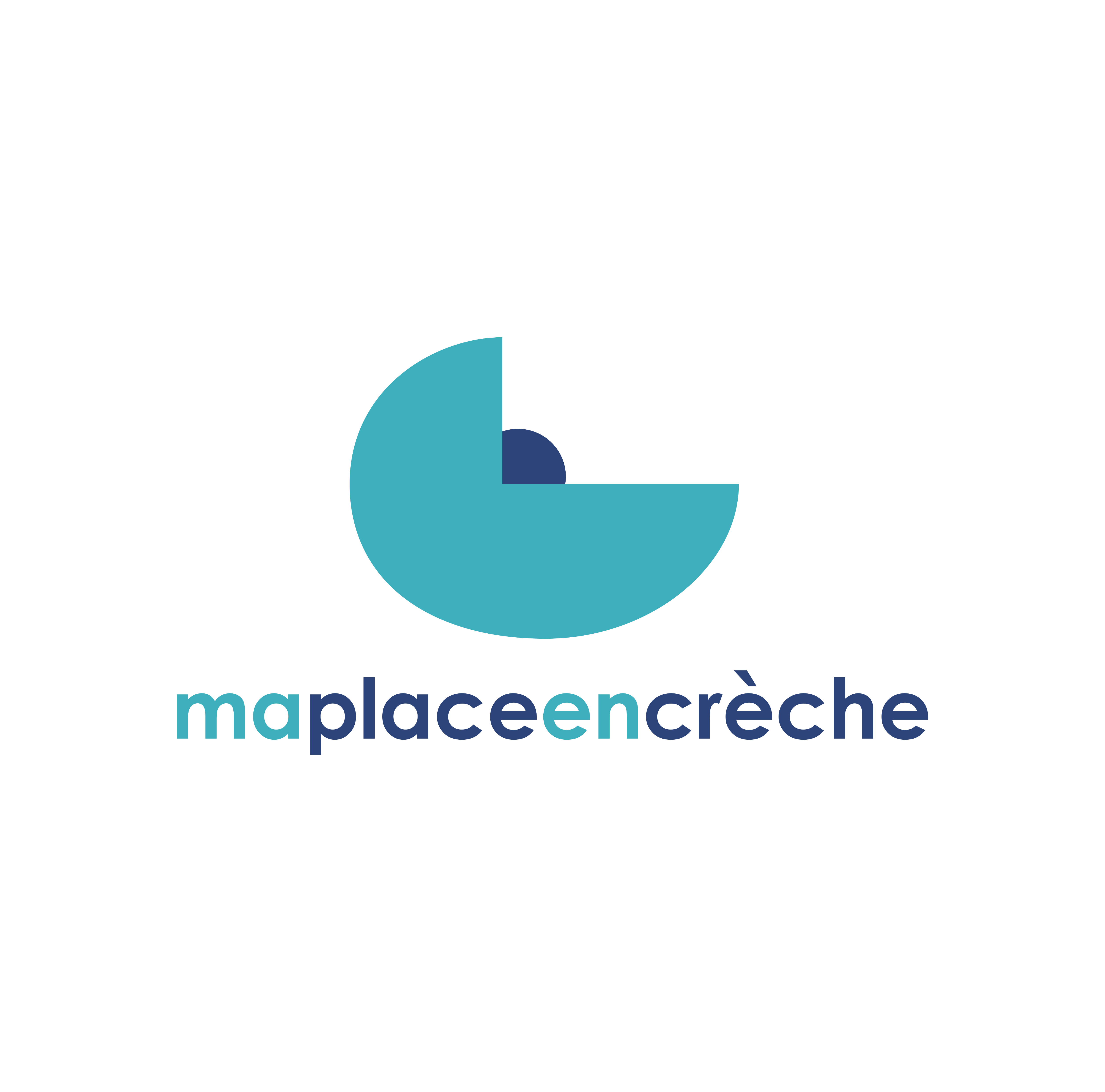 maplaceencrèche